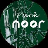 Pack Noor