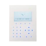 Kompakt LCD Smart Bedienteil
