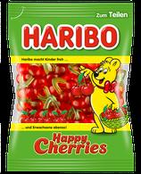 Haribo Cerezas (200g)