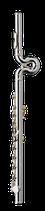 Jupiter D-Loop Querflöte