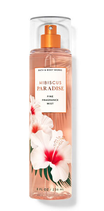 Bodyspray Hibiscus Paradise 236ml