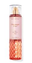 Bodyspray Champagner Toast 236ml
