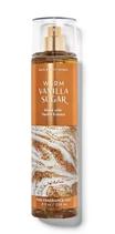Bodyspray Warm Vanilla 236ml