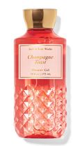Duschgel Champagne Toast 295ml