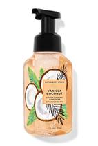Schaumseife Vanilla Coconut 259ml