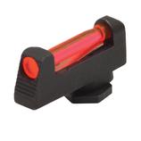 "Mirino Glock GL2011 / 5701069 .215"" di altezza"