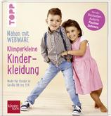 Topp - Klimperkleine Kinderkleidung