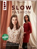 Topp - Slow Fashion