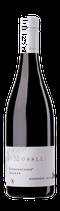 Spätburgunder 0,75 L