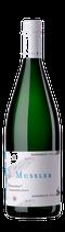 Riesling Halbtrocken 1,0 L