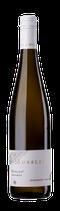 Riesling Bissersheim Trocken 0,75 L