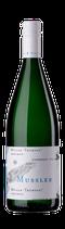 Müller Thurgau Trocken 1,0 L