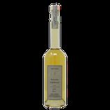 Apfel Rubinette ( Calvados ) 0,5 L