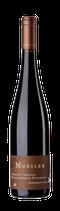 Merlot Barrique ab 0,75 L