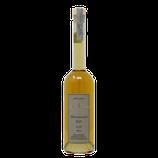 Weinbrand XO 0,5 L