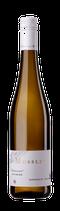 Riesling Feinherb 0,75 L