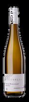 Grauer Burgunder Trocken 0,75 L