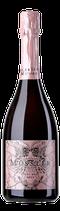 Pinot Blanc Winzer Sekt 0,75 L