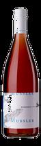 Portugieser Rose  1,0 L