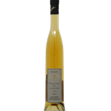 Williams Christ Birnen mit Bourbon Vanille 0,5 L