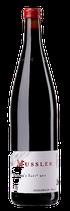Traubensaft Rot 0,75 L