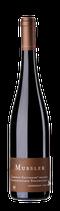 Cabernet Sauvignon Laumersheim ab 0,75 L