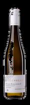Cuvee` aus  Weißburgunderund Chardonnay  0,75 L