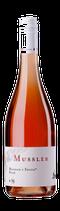 Secco Rose 0,75 L