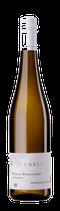Weißer Burgunder Trocken 0,75 L