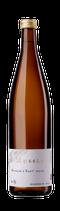 Traubensaft Weiß 0,75 L