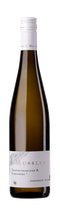 Cuvee Gewürtztraminer/Scheurebe 0,75 L