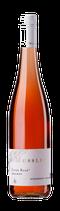 Cuvee Rose 0,75 L