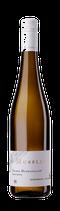 Gelber Muskateller 0,75 L