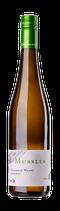 Gutswein 0,75 L