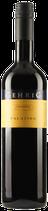 Palatino 0,75 L