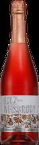 FreaPerl Secco Rose 0,75 L