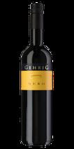 Nero 0,75 L