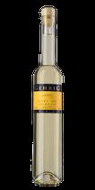 Marc de Merlot Trester 0,5 L