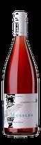 Portugieser Weißherbst Tr.  1,0 L