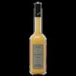 Eierweinbrand mit Amaretto ab 0,2 L