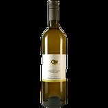 Cabernet Blanc 0,75 L