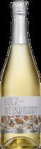 FreaPerl Secco Weiß 0,75 L