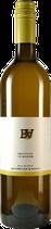 Bacchus 0,75 L