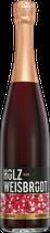 Secco Rouge Halbtrocken 0,75 L