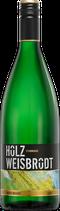 Morio Muskat 1,0 L