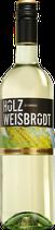 Grauerburgunder Halbtrocken 0,75 L