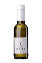 Winzer Glüwein Weiß ab 0,25 L