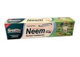 SMARTH Neem ten-in-one Kräuterzahnpaste