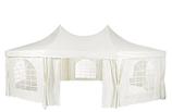 Pavillon Zelt