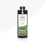 PREMIUM Vital Öl
